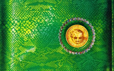 Elected (Billion Dollar Babies, 1973)