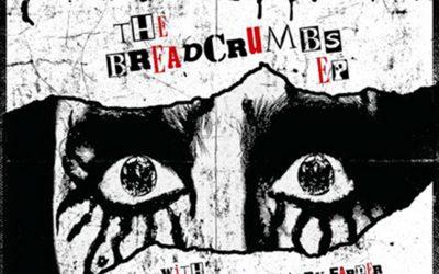 Go Man Go (The Breadcrumbs EP, 2019)