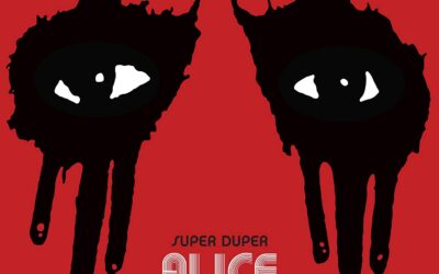 Super Duper Alice Cooper (Documentary, 2014) Part 2 (of 2)